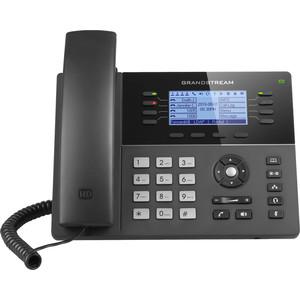 SIP-телефон Grandstream GXP-1780