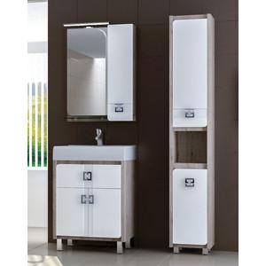 Мебель для ванной VIGO Bruno №1 600 кантри