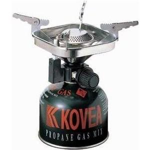 Газовая горелка Kovea Kovea TKB-8901 горелка kovea tkb 9209
