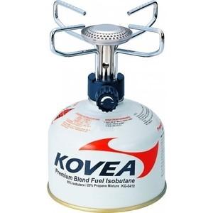 Газовая горелка Kovea TKB-9209