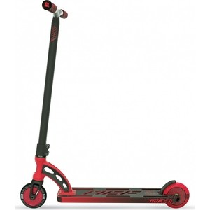 Самокат трюковой Madd Gear MGP VX9 PRO SCOOTER (4.5 inch) (красно-черный) цена