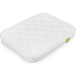 Матрас для люльки кроватки Happy Baby MOMMY 90х70см