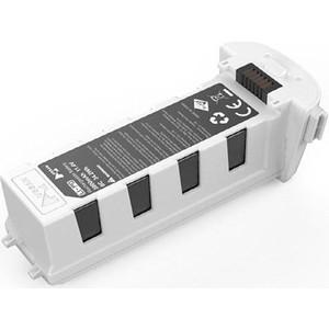 Аккумулятор Hubsan 11.4V 3000 mAh - ZINO000-38