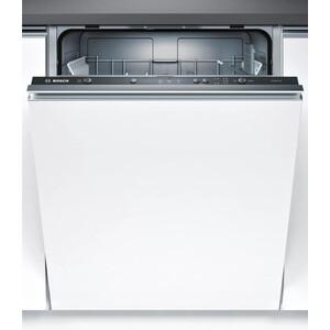 Встраиваемая посудомоечная машина Bosch Serie 2 SMV23AX02R