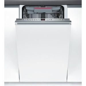 Встраиваемая посудомоечная машина Bosch SPV45MX01E все цены
