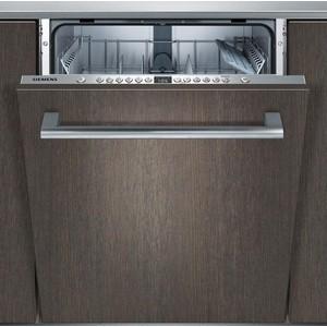 Встраиваемая посудомоечная машина Siemens SN636X01GE siemens hb636gns1