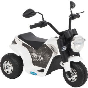 Мотоцикл Weikesi 3-8 лет TC-916 (БЕЛЫЙ) GL001005155 цена