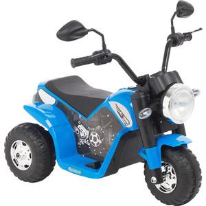 Мотоцикл Weikesi 3-8 лет TC-916 (СИНИЙ) GL001005156