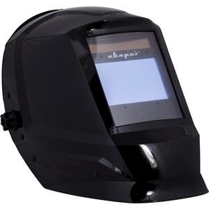 Сварочная маска Сварог AS-4001F