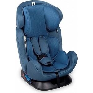 купить Автокресло Lorelli KX-27 Santorini 0-36 кг Синий Blue 1906 онлайн