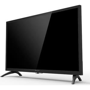 LED Телевизор Erisson 32LES92T2