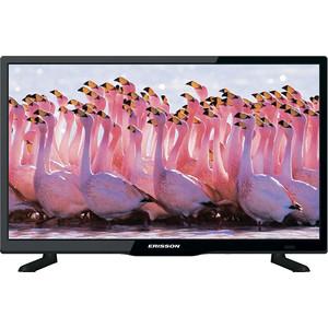 LED Телевизор Erisson 20HLE19T2 цена и фото