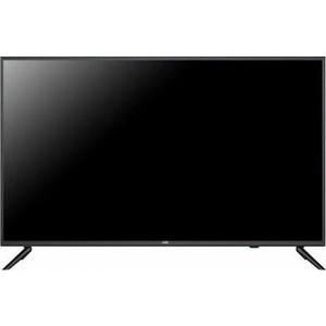 LED Телевизор JVC LT-32M585