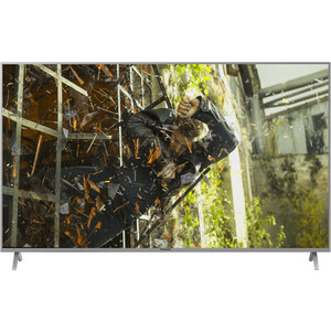 LED Телевизор Panasonic TX-65GXR900 4k smart led телевизор 43 panasonic panasonic tx 43fxr610
