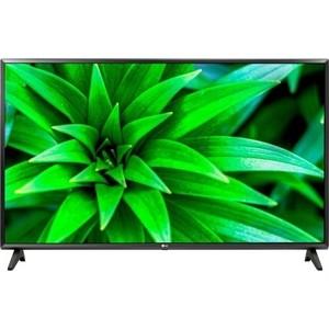 цена на LED Телевизор LG 32LM570B