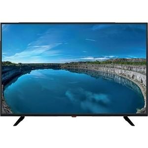 лучшая цена LED Телевизор Horizont 43LE71012D