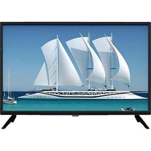 лучшая цена LED Телевизор Horizont 32LE71011D