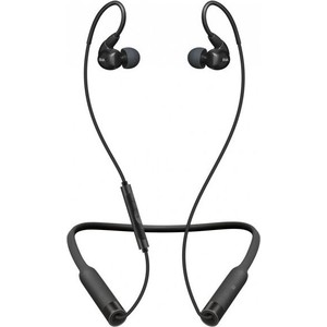 Наушники RHA T20 Wireless