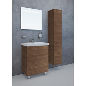 Мебель для ванной Am.Pm Gem 60 напольная, орех
