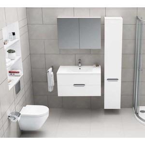 Мебель для ванной Am.Pm Spirit 82 см