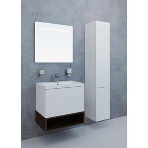 Мебель для ванной Am.Pm Gem 75 с 1 ящиком, белый глянец