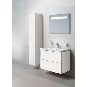 Мебель для ванной Am.Pm Gem 75 белый глянец