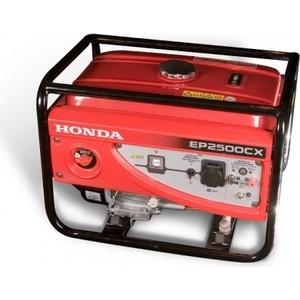 Генератор бензиновый Honda EP2500CX1 RG H