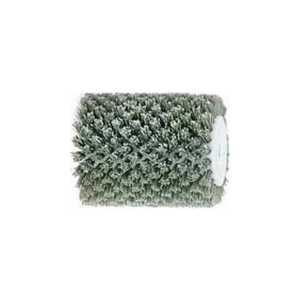 Корщетка Makita 100х120мм К60 нейлон (P-04422) цена