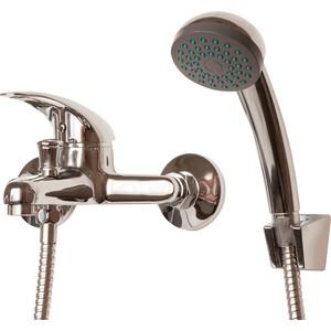 Смеситель для ванны Frap Н02 (F3002-B)