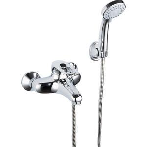 Смеситель для ванны Frap Н04 (F3204)