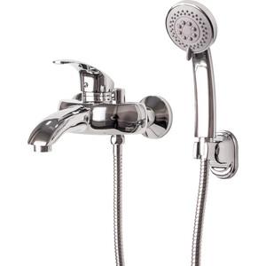 Смеситель для ванны Frap Н21 (F3221)