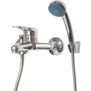 Смеситель для ванны Frap Н28 (F3028-B)