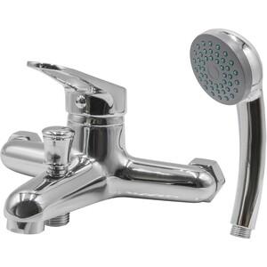 Смеситель для ванны Frap H13 (F3013)