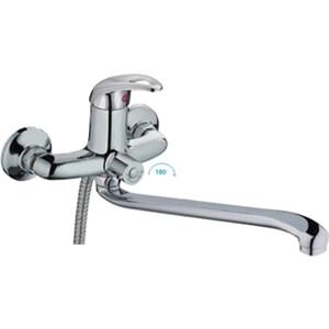 Смеситель для ванны Frap H15 (F2215)