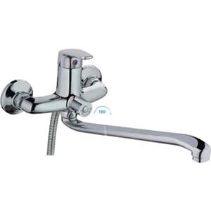 Смеситель для ванны Frap H16 (F2216)
