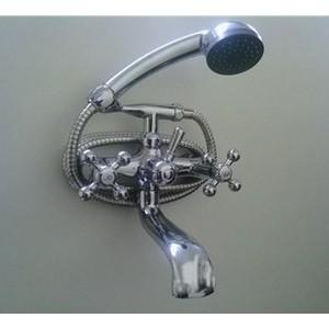 Смеситель для ванны Frap H19 (F3019)