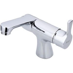 Смеситель на борт ванны Frap хром (F1252)