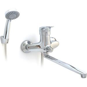 Смеситель для ванны Frap H56 (F2256)