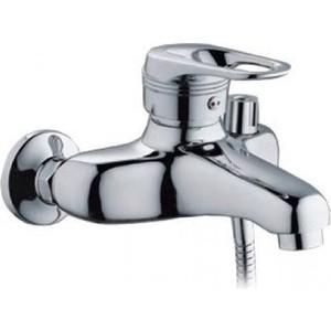 Смеситель для ванны Frap H56 (F3256)