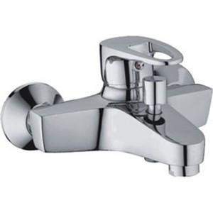 Смеситель для ванны Frap H65 (F3065) paradigm h65 r