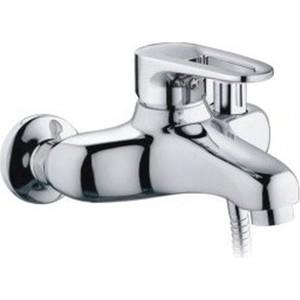 Смеситель для ванны Frap H68 (F3268)