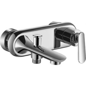 цена на Смеситель для ванны Frap (F3079)