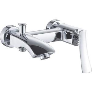 Смеситель для ванны Frap H80 (F3080)