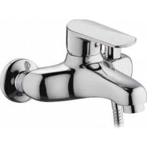 цена на Смеситель для ванны Frap (F3285)