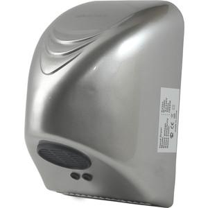 Сушилка для рук Ksitex M-1000 С