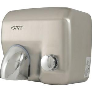 Сушилка для рук Ksitex M-2500 ACT