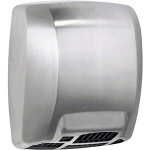 Сушилка для рук Ksitex M-2750 AC