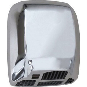 Сушилка для рук Ksitex M-2750 ACN