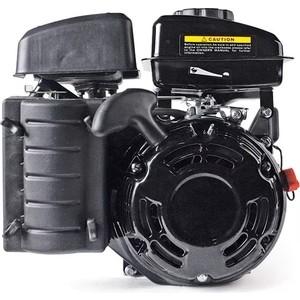 Двигатель бензиновый LONCIN LC154F (87сс)