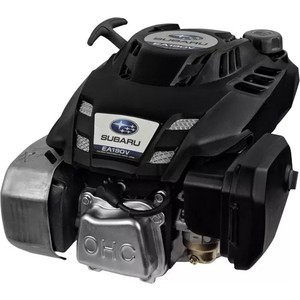 Двигатель бензиновый Subaru EA190V (189сс)